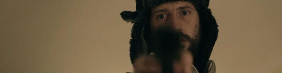 British gangster film set for its UK premiere at Genesis Cinema