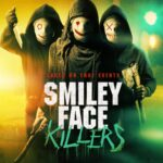 Smiley Faced Killers