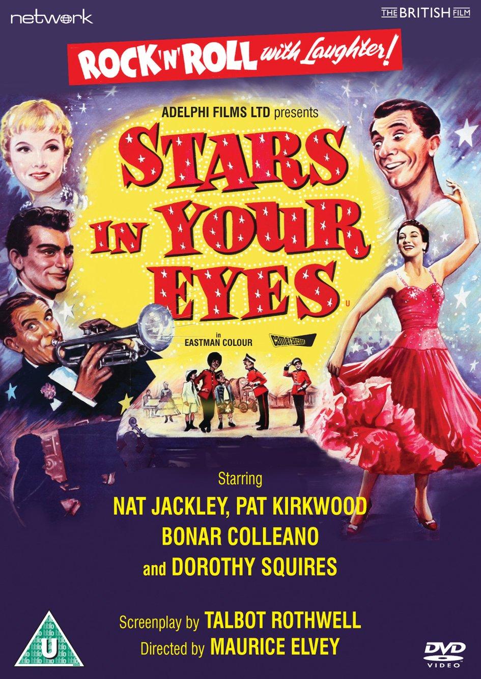 Stars-in-your-Eyes_packshot_2D_dvd