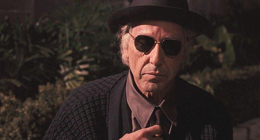 the godfather 3 image 01
