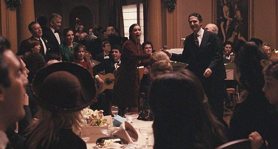 the godfather 3 image 02