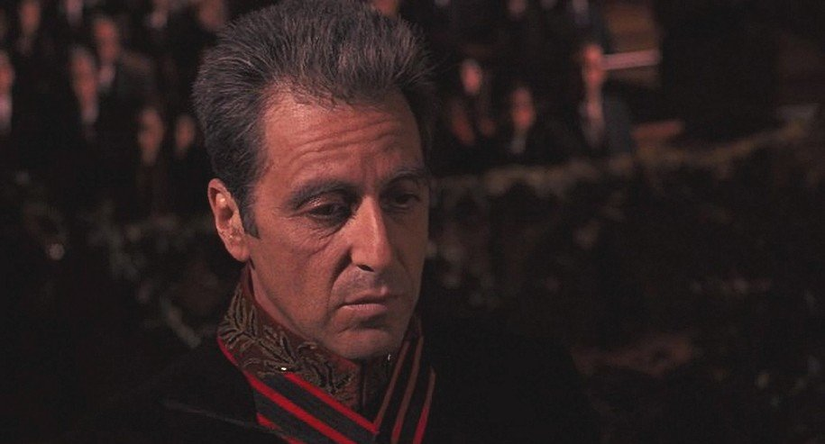 the godfather 3 image 30