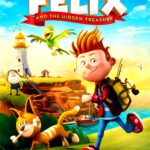 Felix and the Lost Treasure