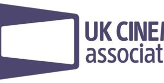UK Cinema Association calls on government to help 'keep the magic alive'
