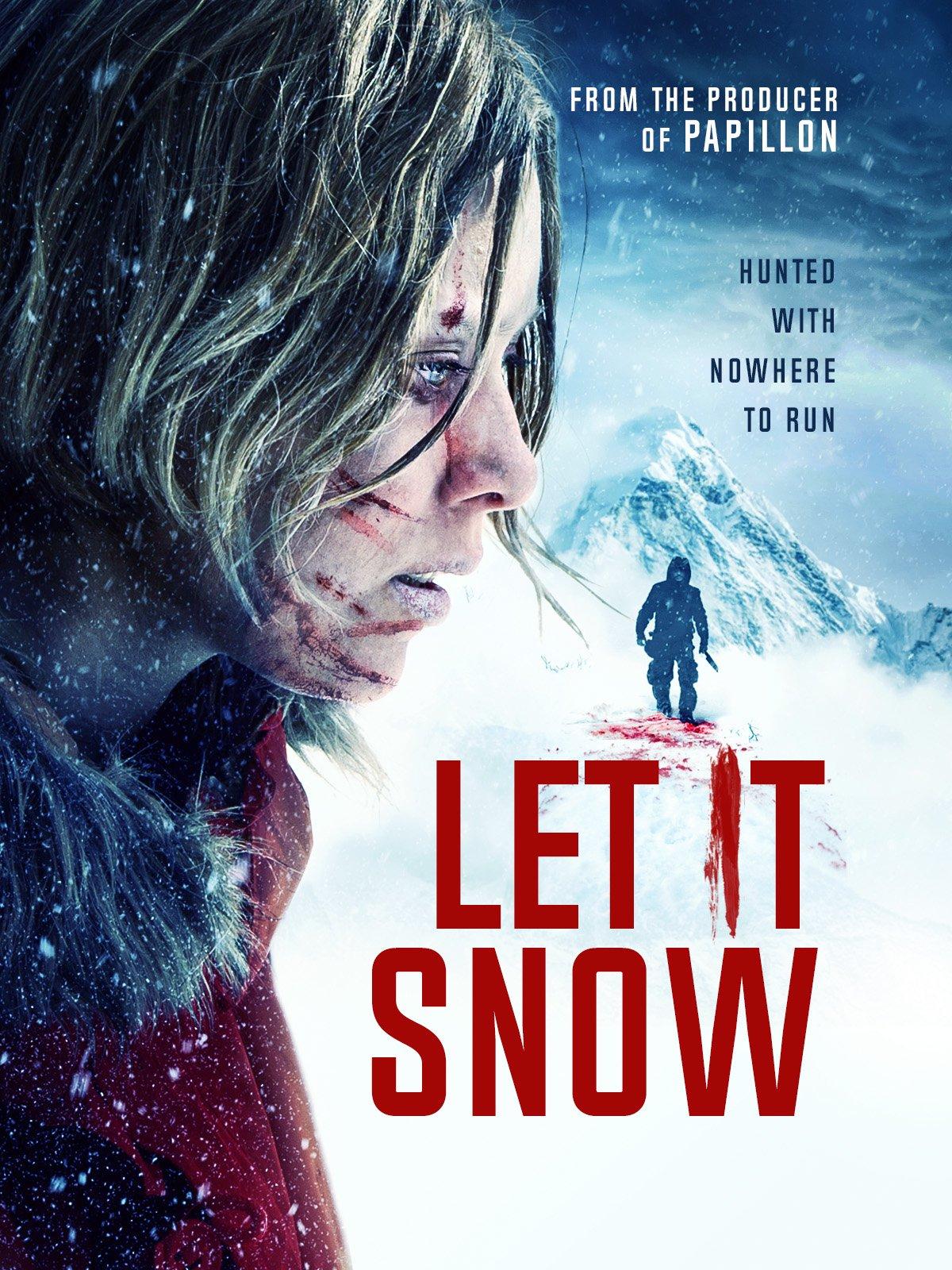 Let_it_Snow_UK_Digital_Artwork