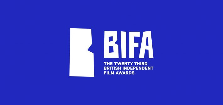 The British Independent Film Awards nominations are out