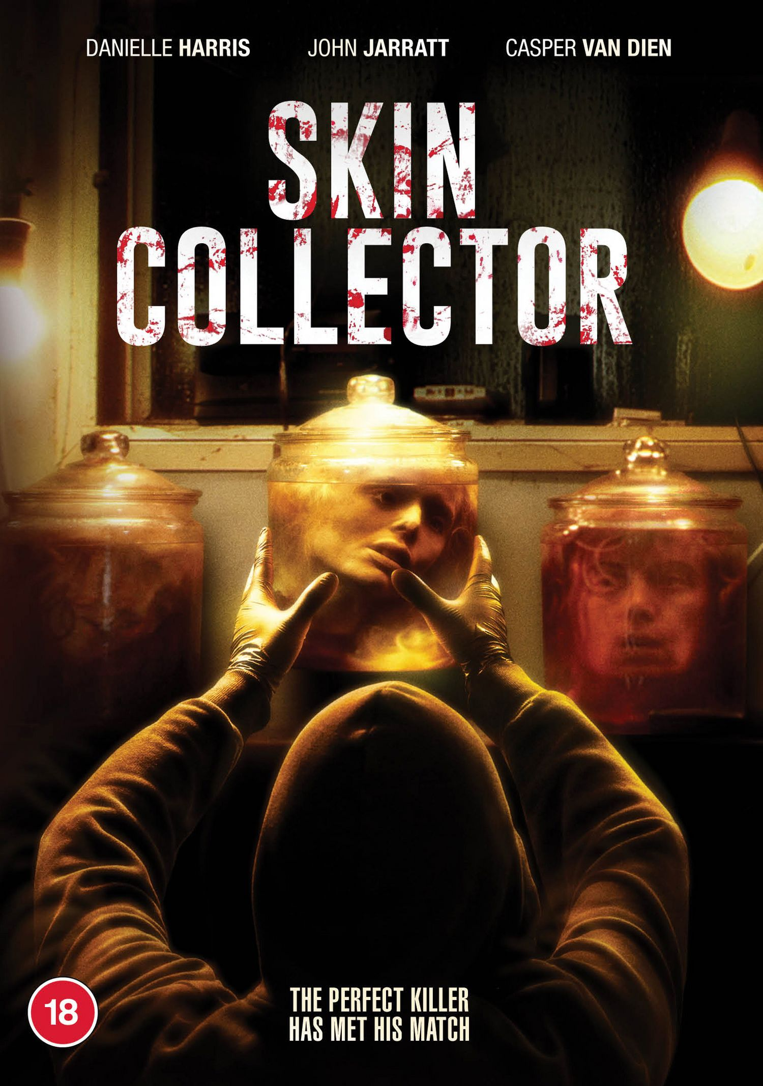 2D_SKIN_COLLECT