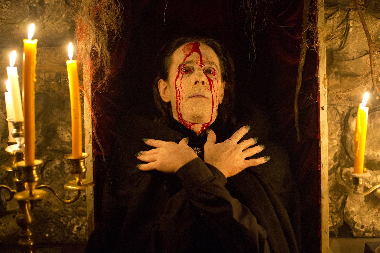 Dracula_21