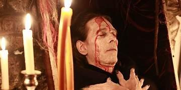 Dracula_6