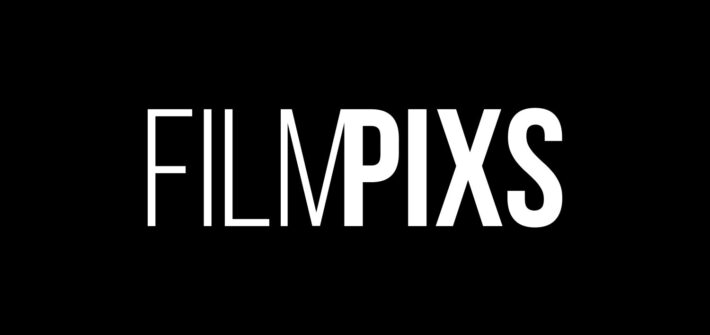 What can FILMPIXS offer you?