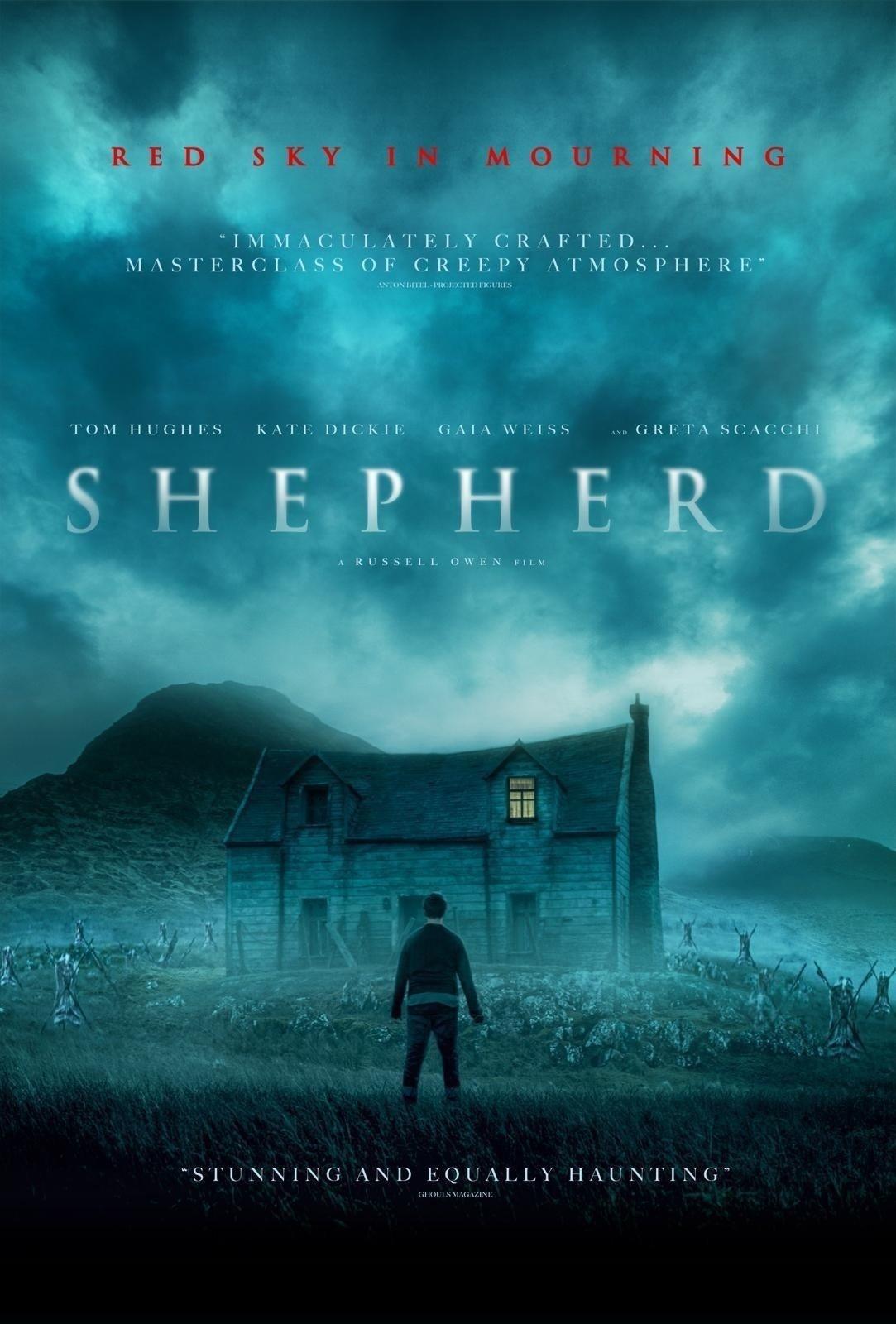 Shepherd_Art