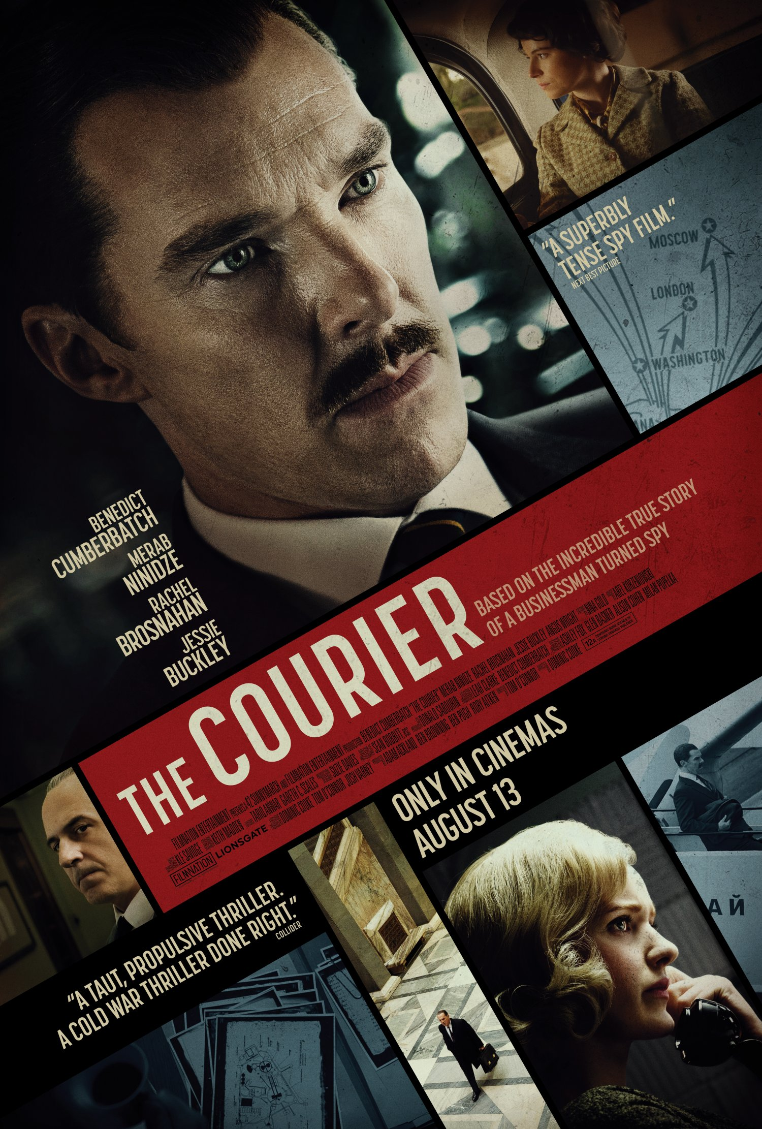 TheCourier_1Sheet_HQ