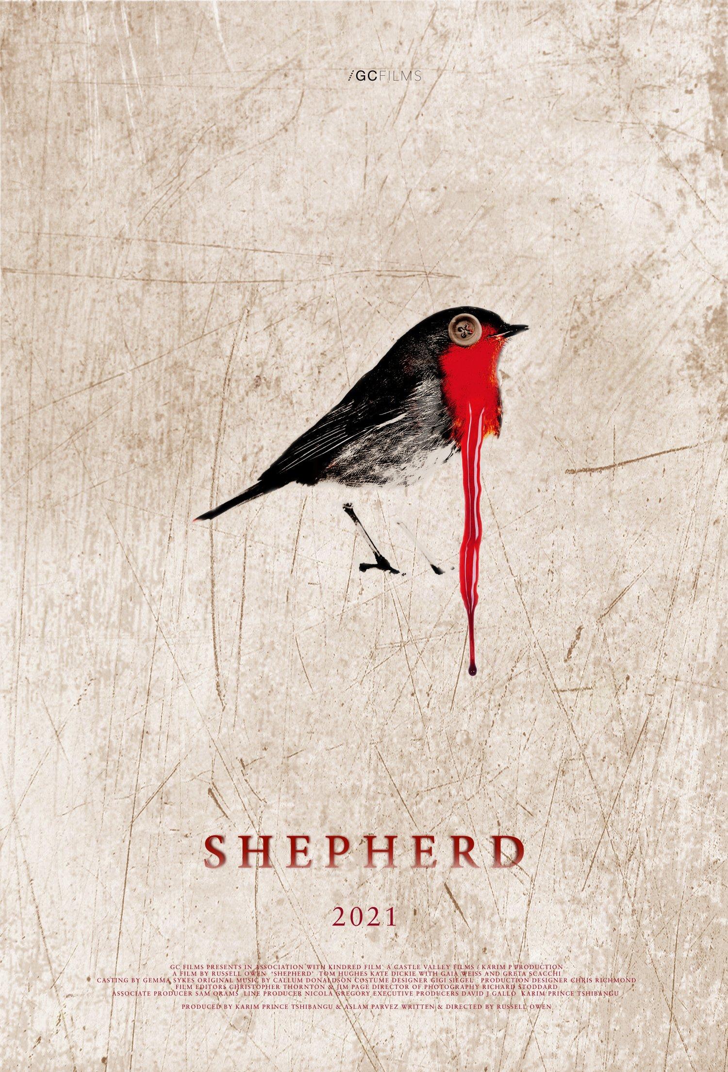 shepherd poster ROBIN-new