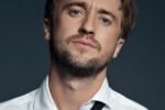 Tom Felton will be hosting the 2020 BIFA award ceremony