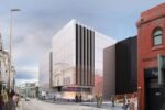 MMC Cinemas announces development plans for Blackpool
