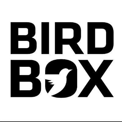 Bird Box Distribution