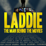 Laddie: The Man Behind The Movies
