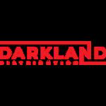 Darkland Distribution