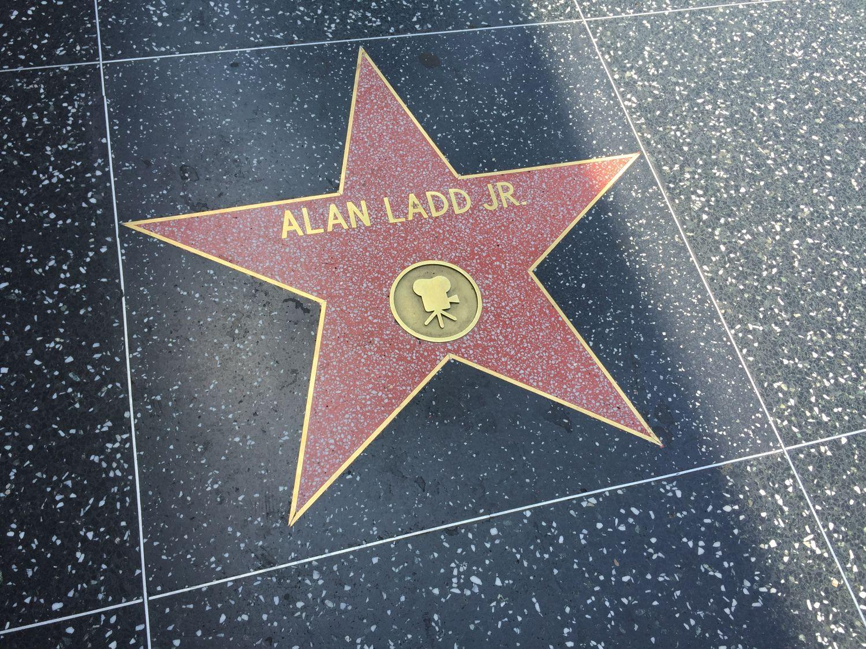 ALJ Star (1)