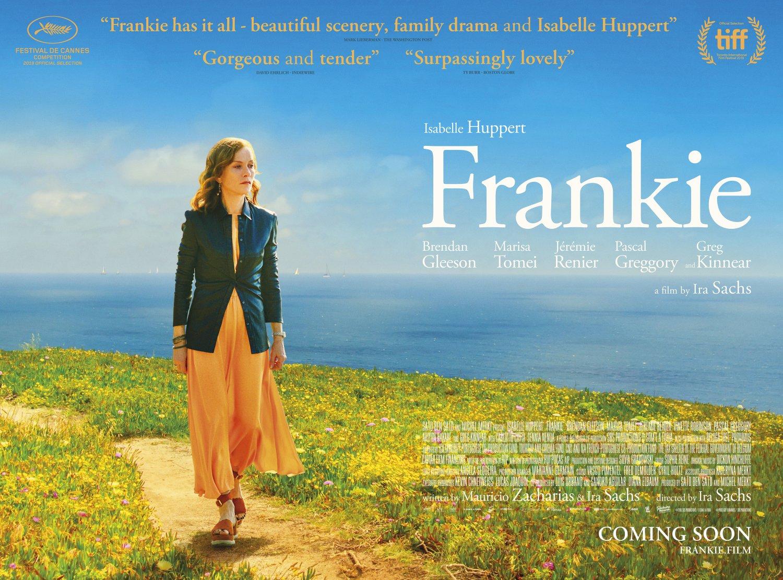 FRANKIE_QUAD_UK_IN CINEMAS 28 MAY