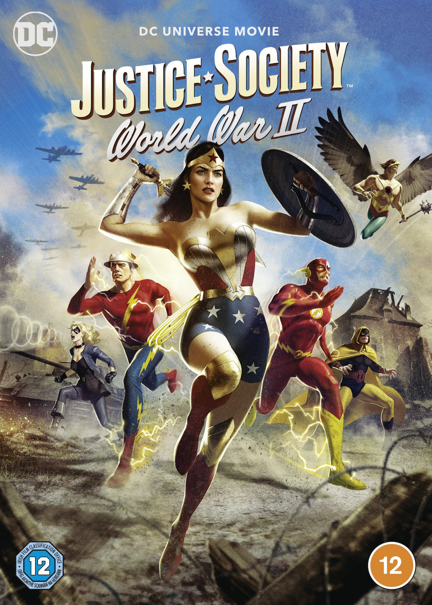 JUSTICE_SOCIETY_2D (1)