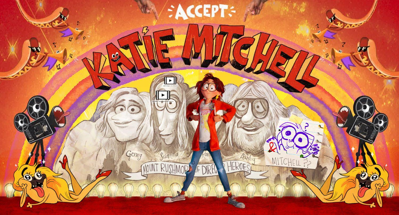 Katie_Combined