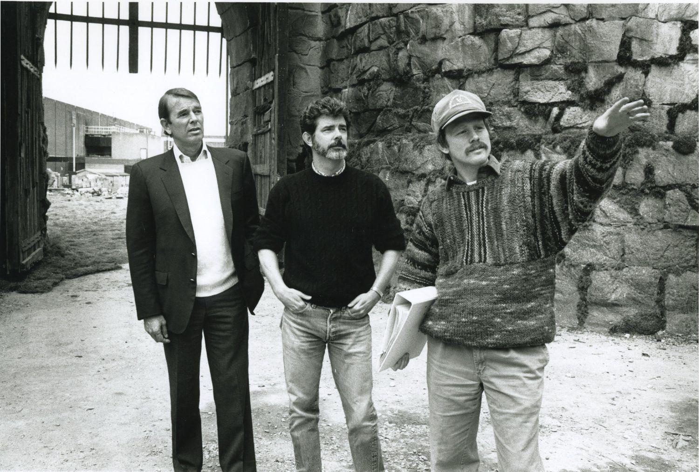 Laddie, Lucas, Howard, 3 (1)