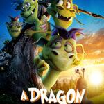 A Dragon's Adventure