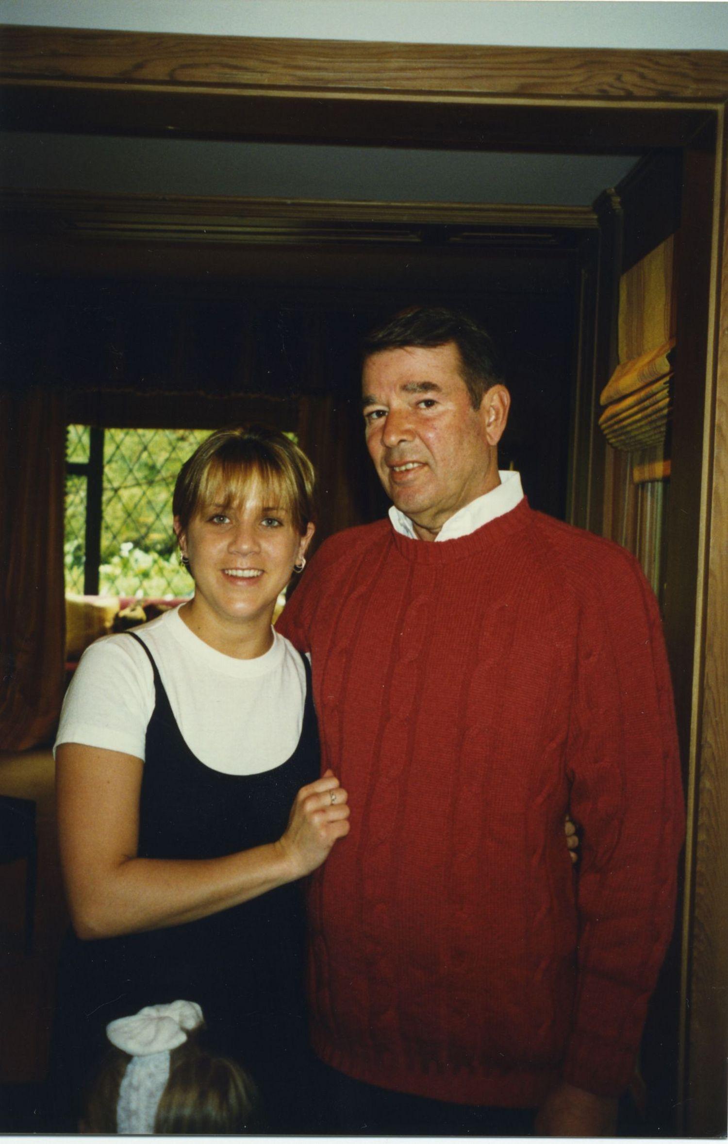 PP Amanda&Laddie redsweater2.tiff (1)