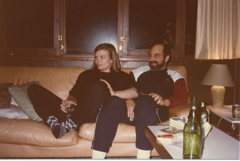PP Paul and Sally Maslansky-apt where Laddie called.tiff (1)