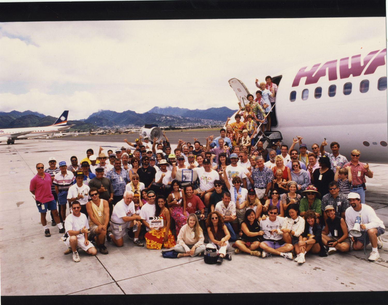 PP V Brady Crew photo.tiff
