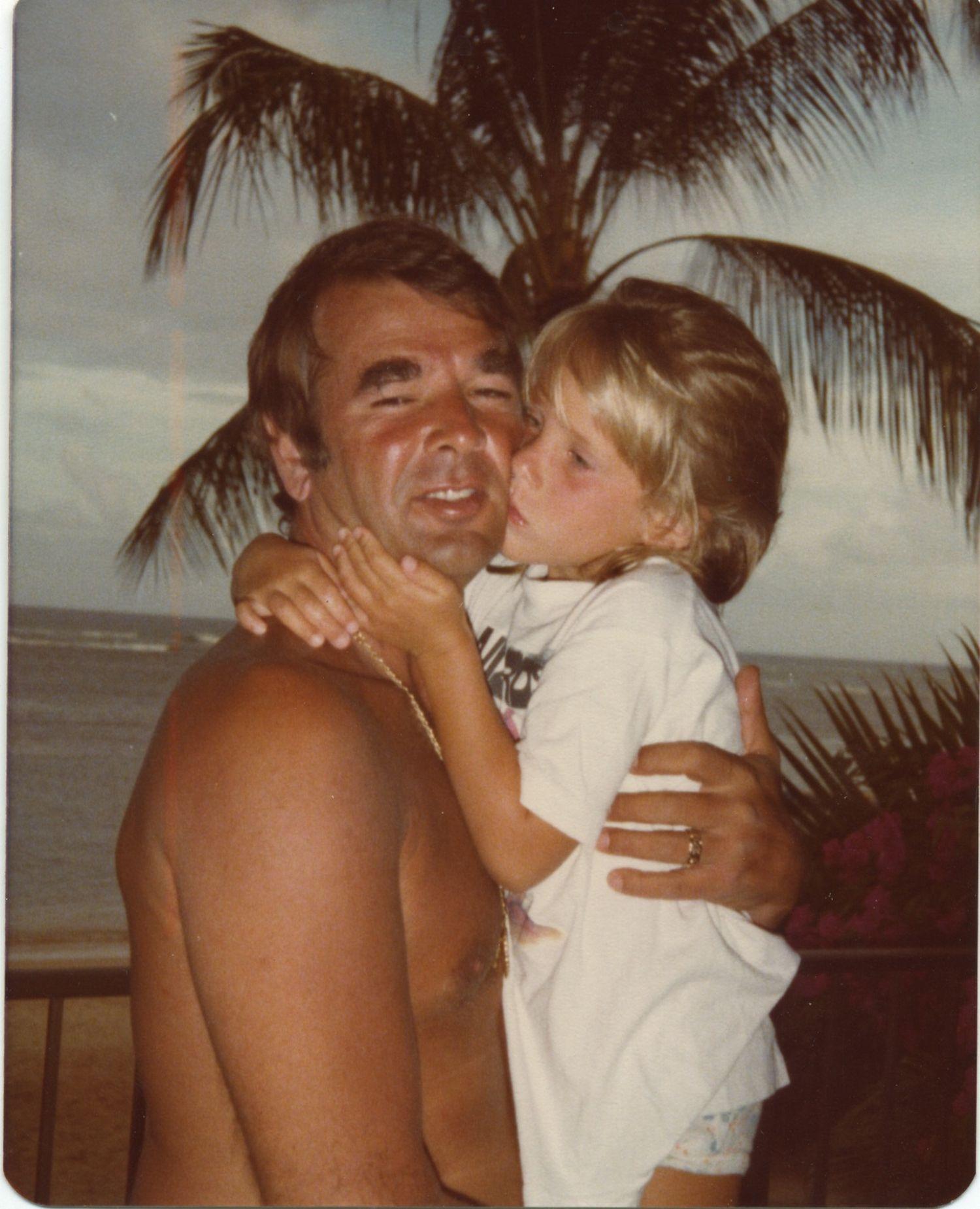 PP laddie.amanda.hawaii.'77 (1) (1)