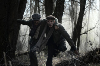 Great World War 2 films from Signature Entertainment