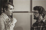 Who was Alan Ladd Jr.?