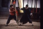 Sammo Hung is chasing vampires