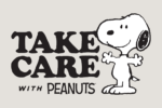Take care with Peanuts