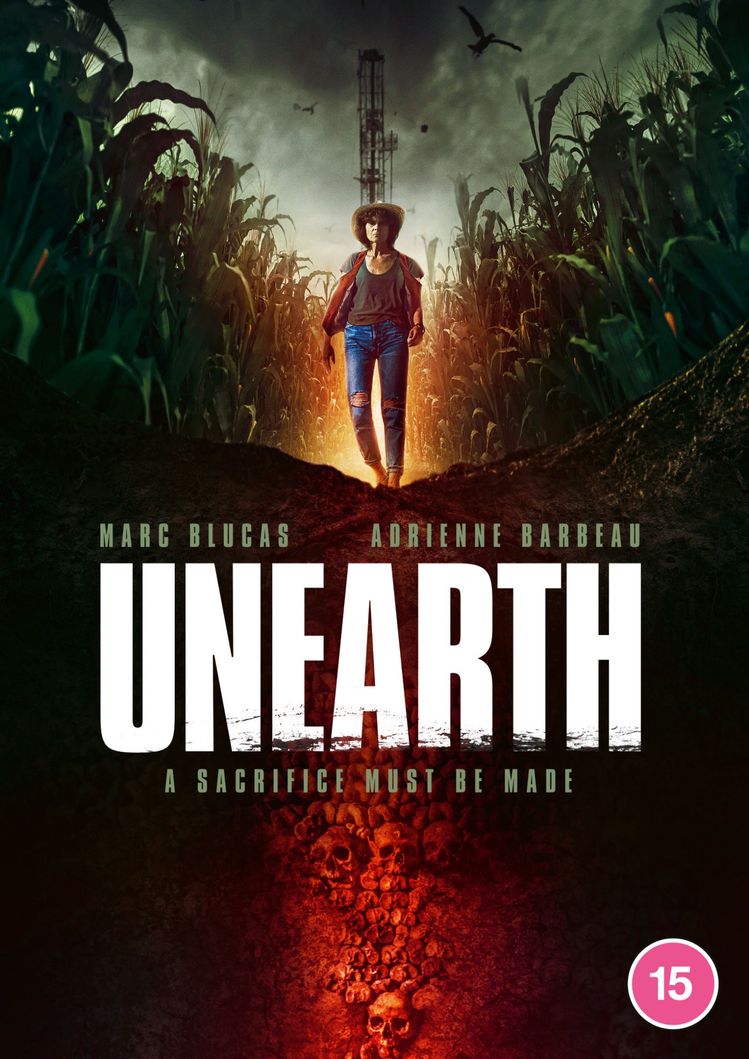 47125_1_UNEARTH_DVD_2D_PACKSHOT