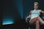 Basic Instinct is coming to 4K