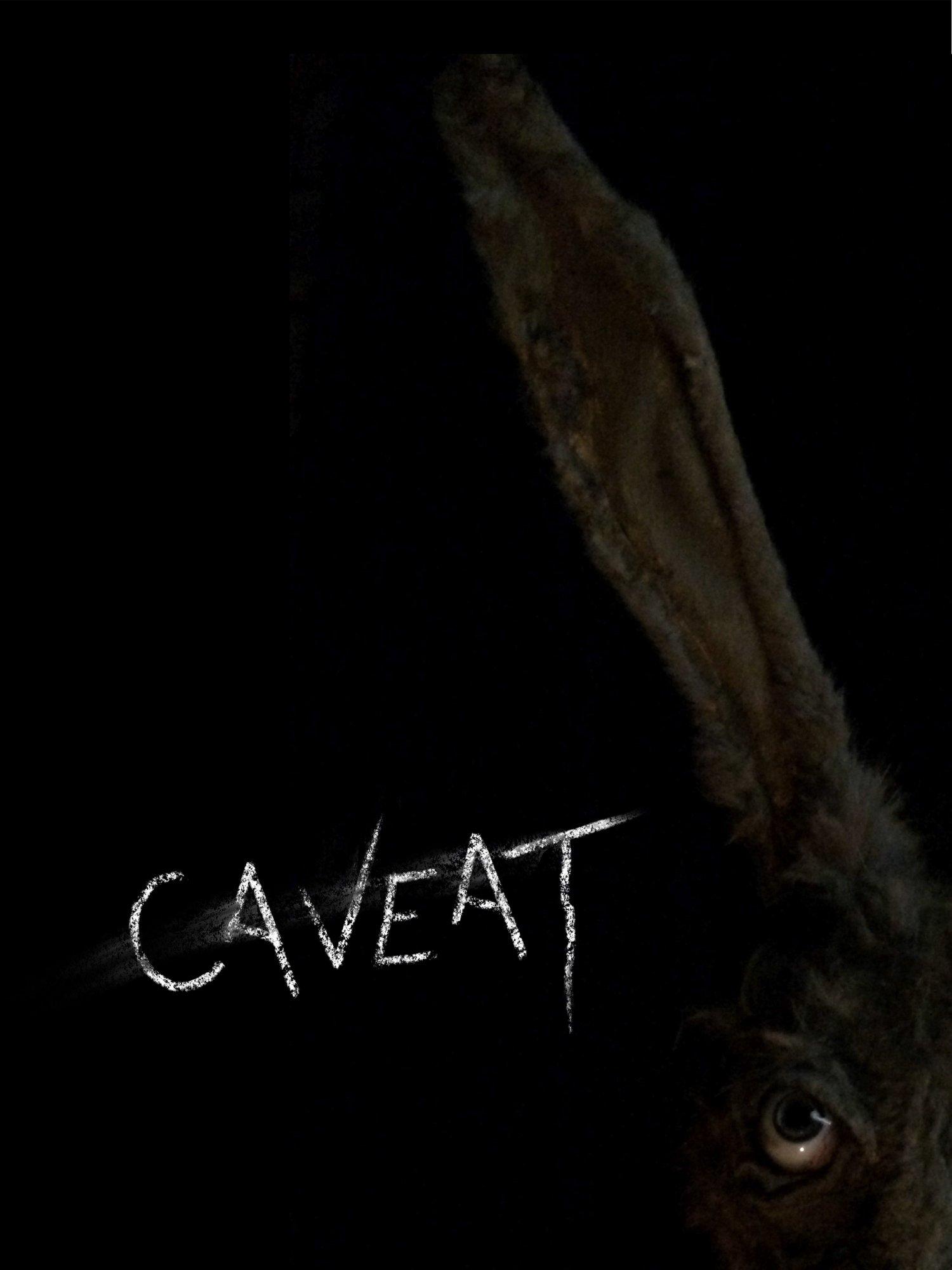 Caveat_2400x3200