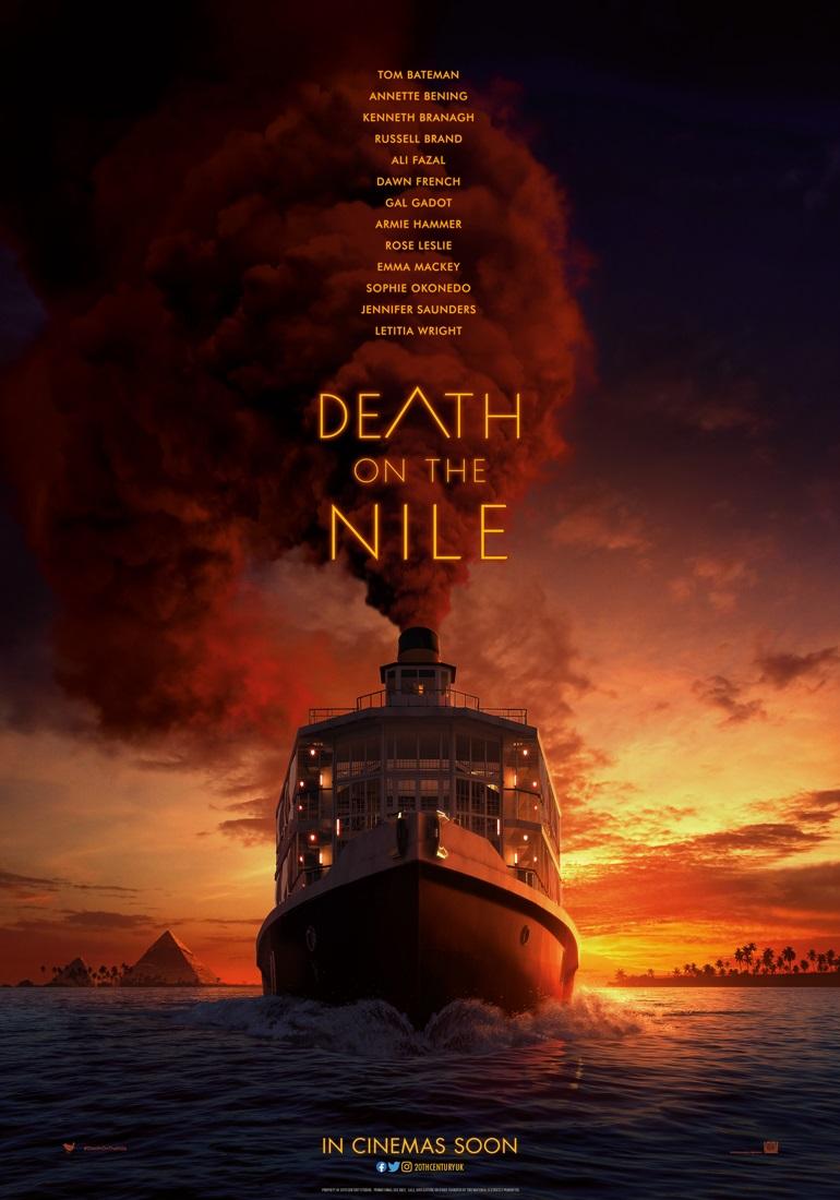 DEATH_ON_THE_NILE_TEASER_UNITED_KINGDOM