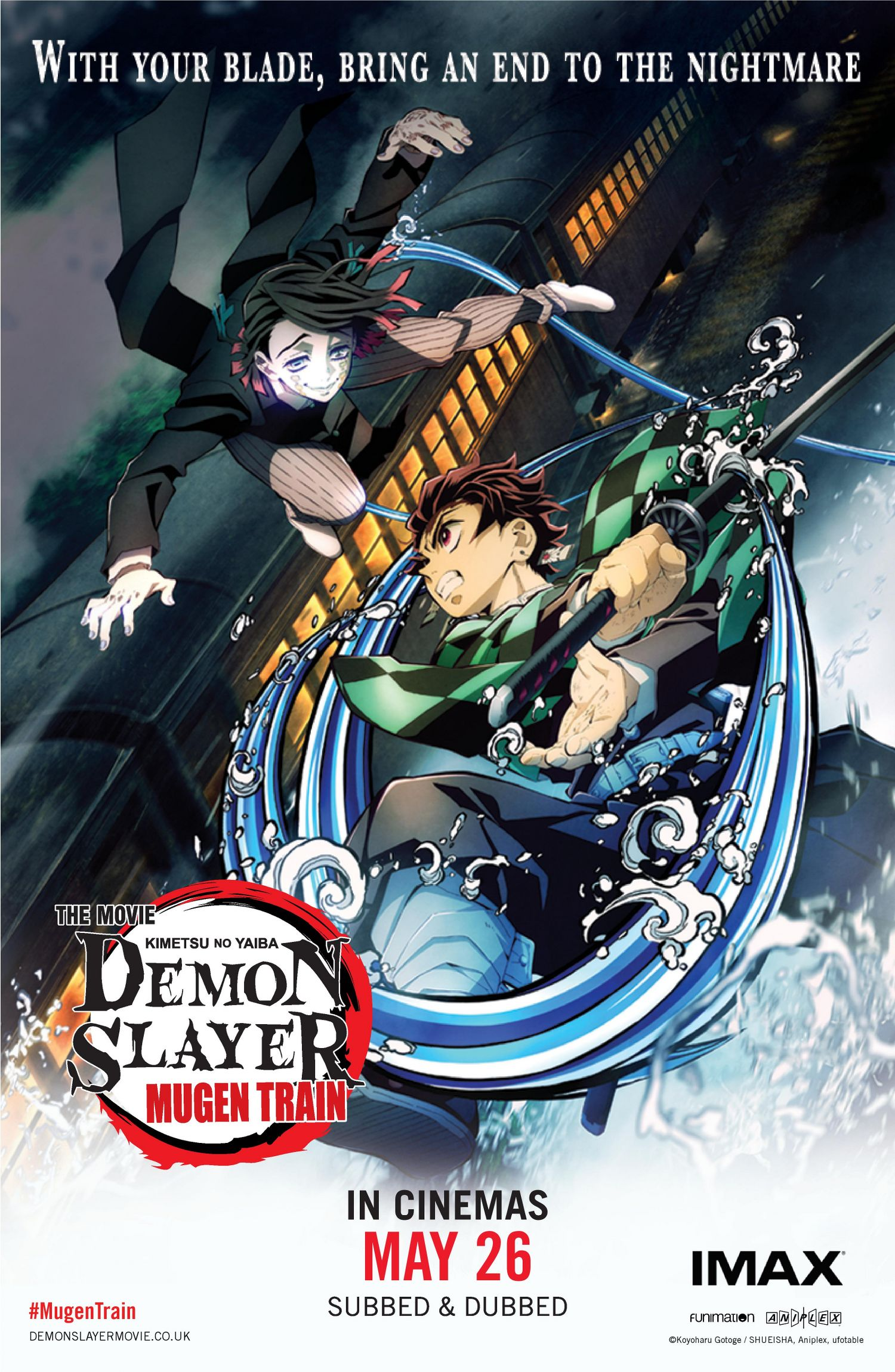 Demon Slayer Theatrical Poster_may26-page-001