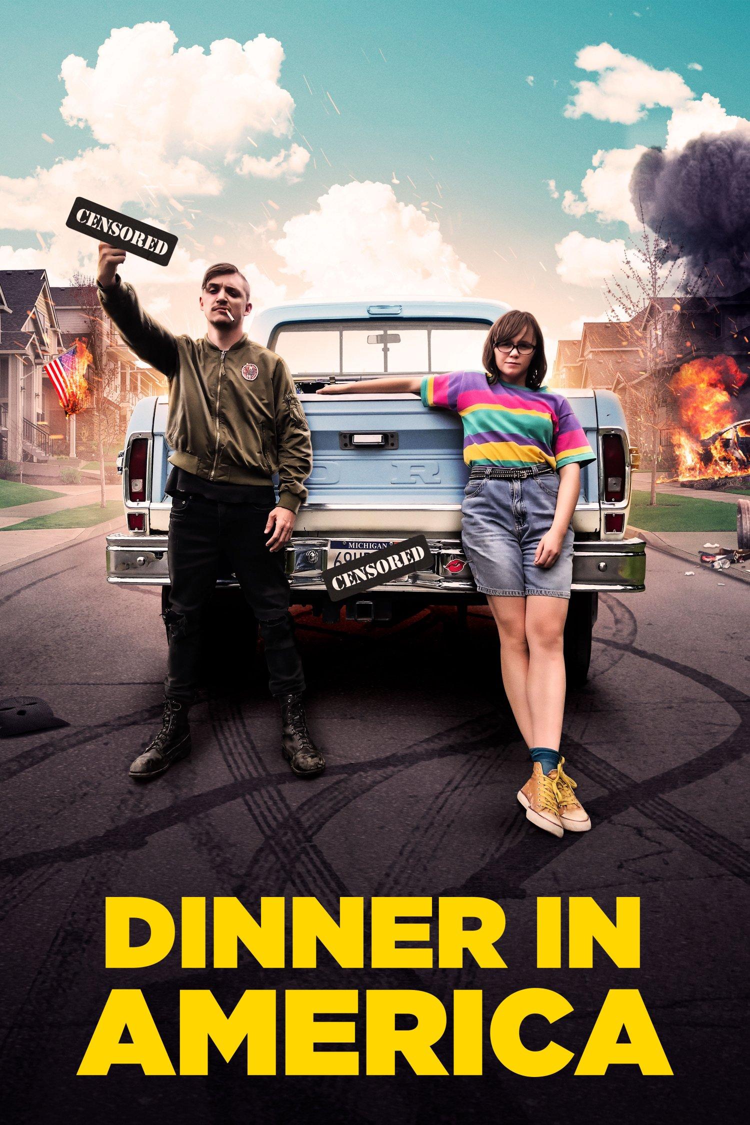 DinnerInAmerica_Vimeo_Vert_4000x6000