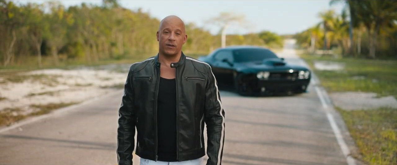 Fast & Furious 9 – Our Return To Cinemas