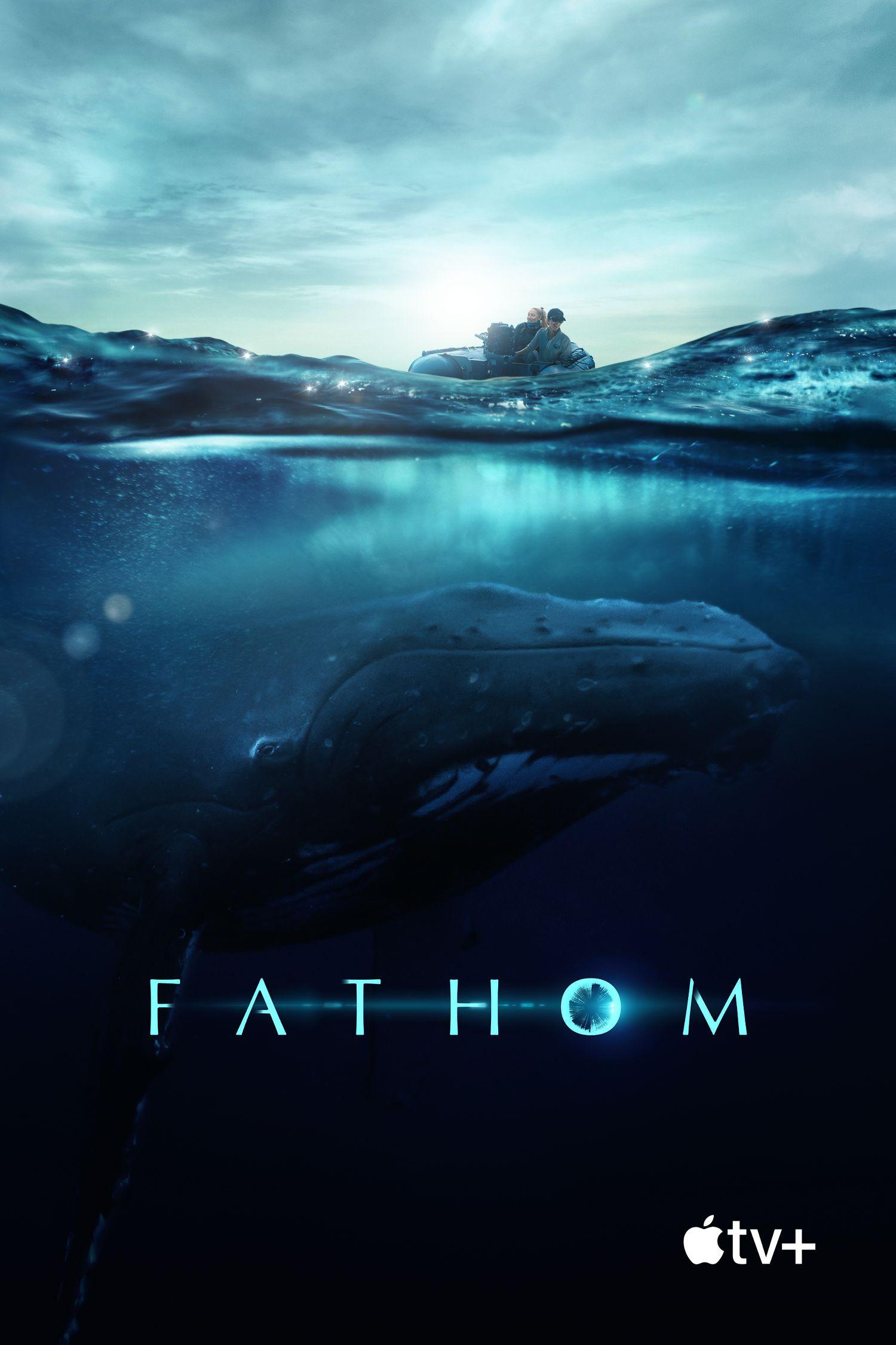 Fathom_Boat_LSR_2x3_RGB_ENG