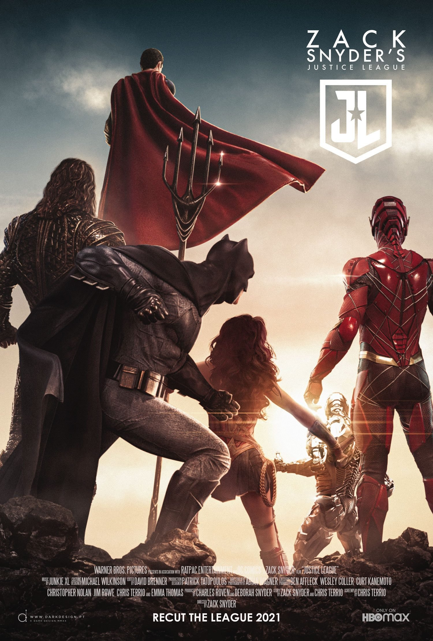Justice_League_Poster_003-1500×2222