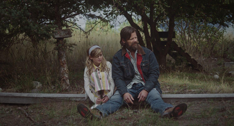 Sasha Knight and Steve Zahn in Cowboys (Blue Finch Film Releasing) (3)