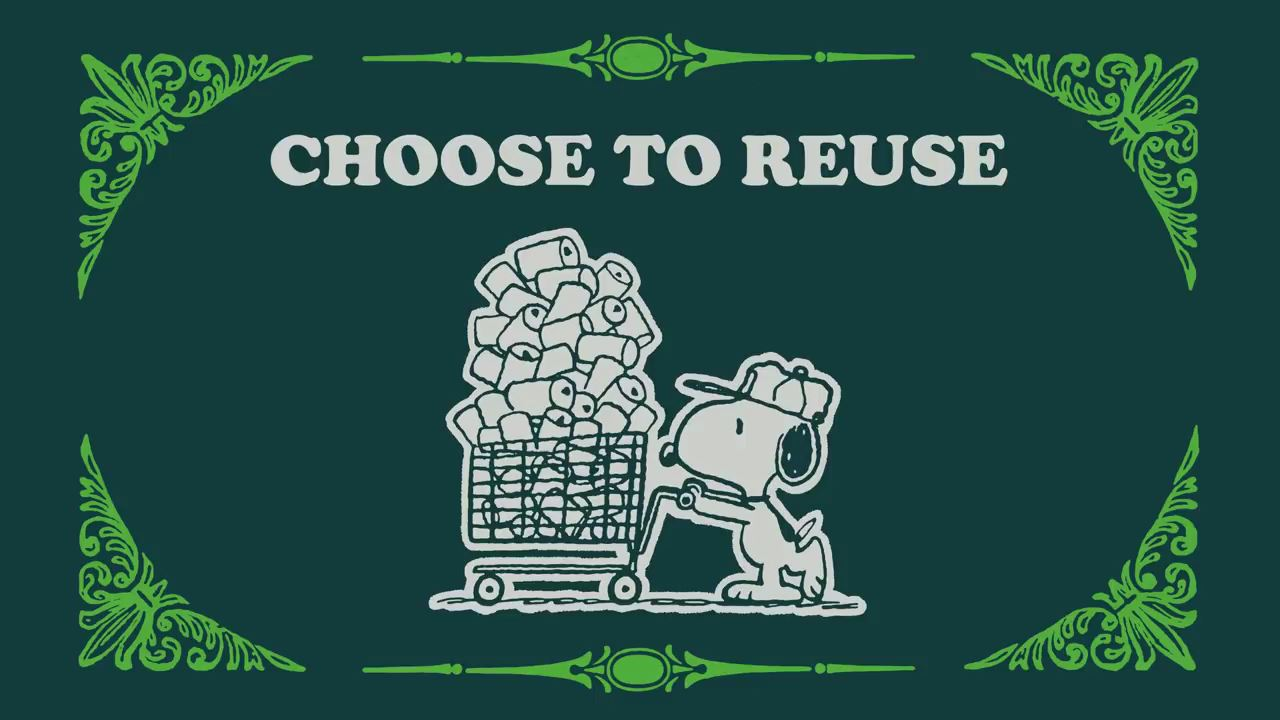 Take Care with Peanuts Choose to Reuse.mp4_000059100