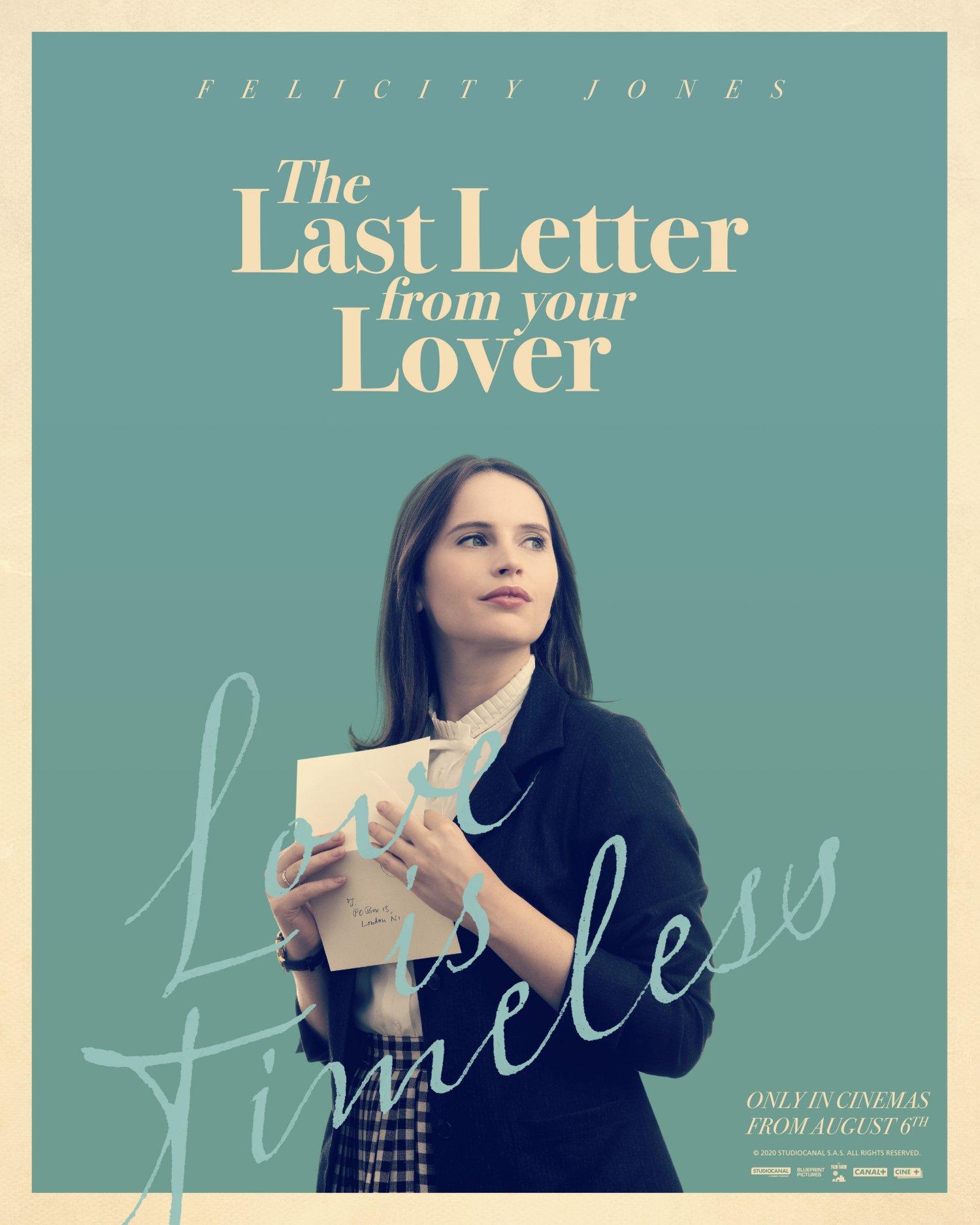 The-Last-Letter-from-Your-Lover-Character-Artworks-INTERNATIONAL-English-Original-Version-2835×3543-Last-Letter-SOCIAL-4×5-FELICITY-jpg