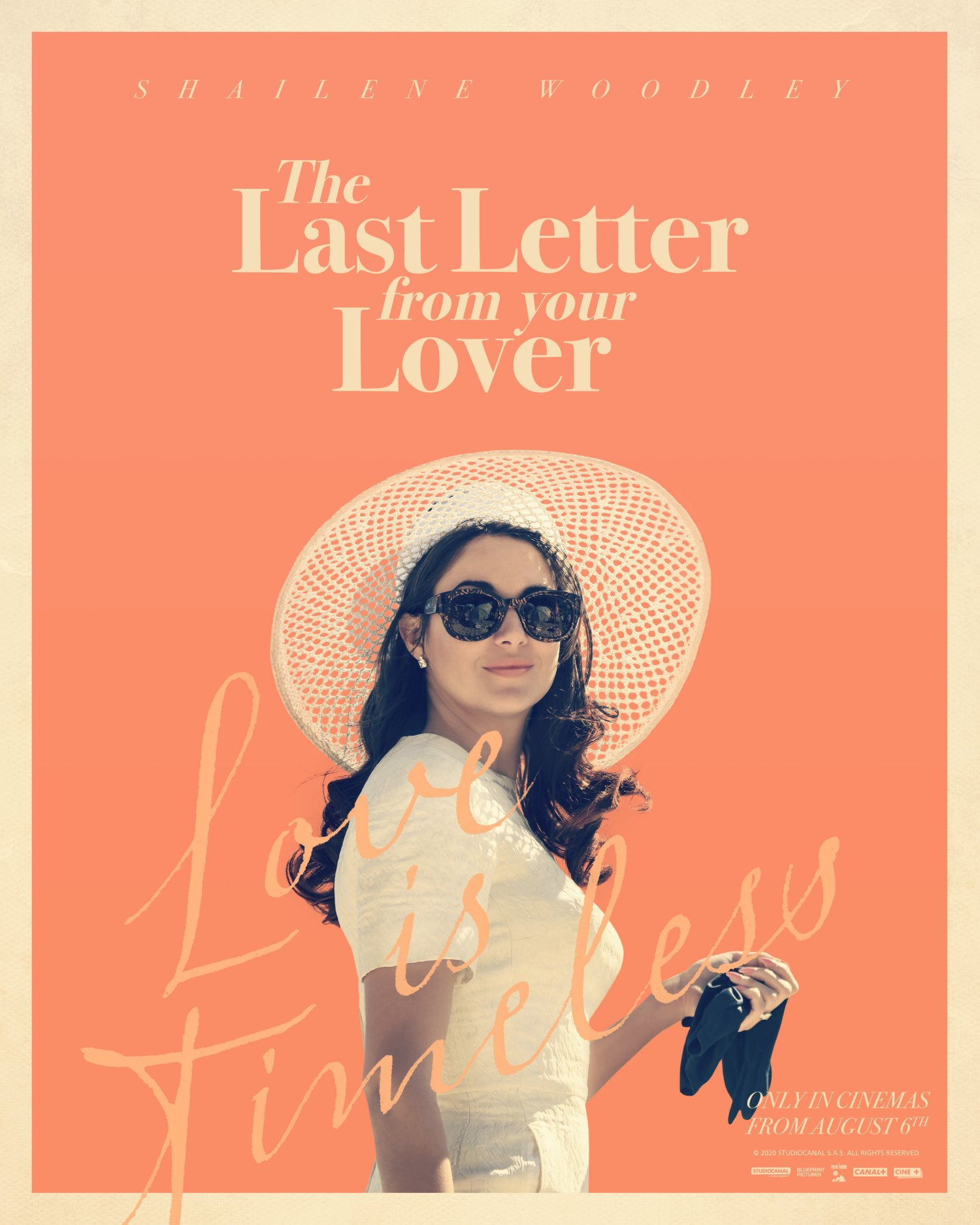 The-Last-Letter-from-Your-Lover-Character-Artworks-INTERNATIONAL-English-Original-Version-2835×3543-Last-Letter-SOCIAL-4×5-SHAILENE-jpg