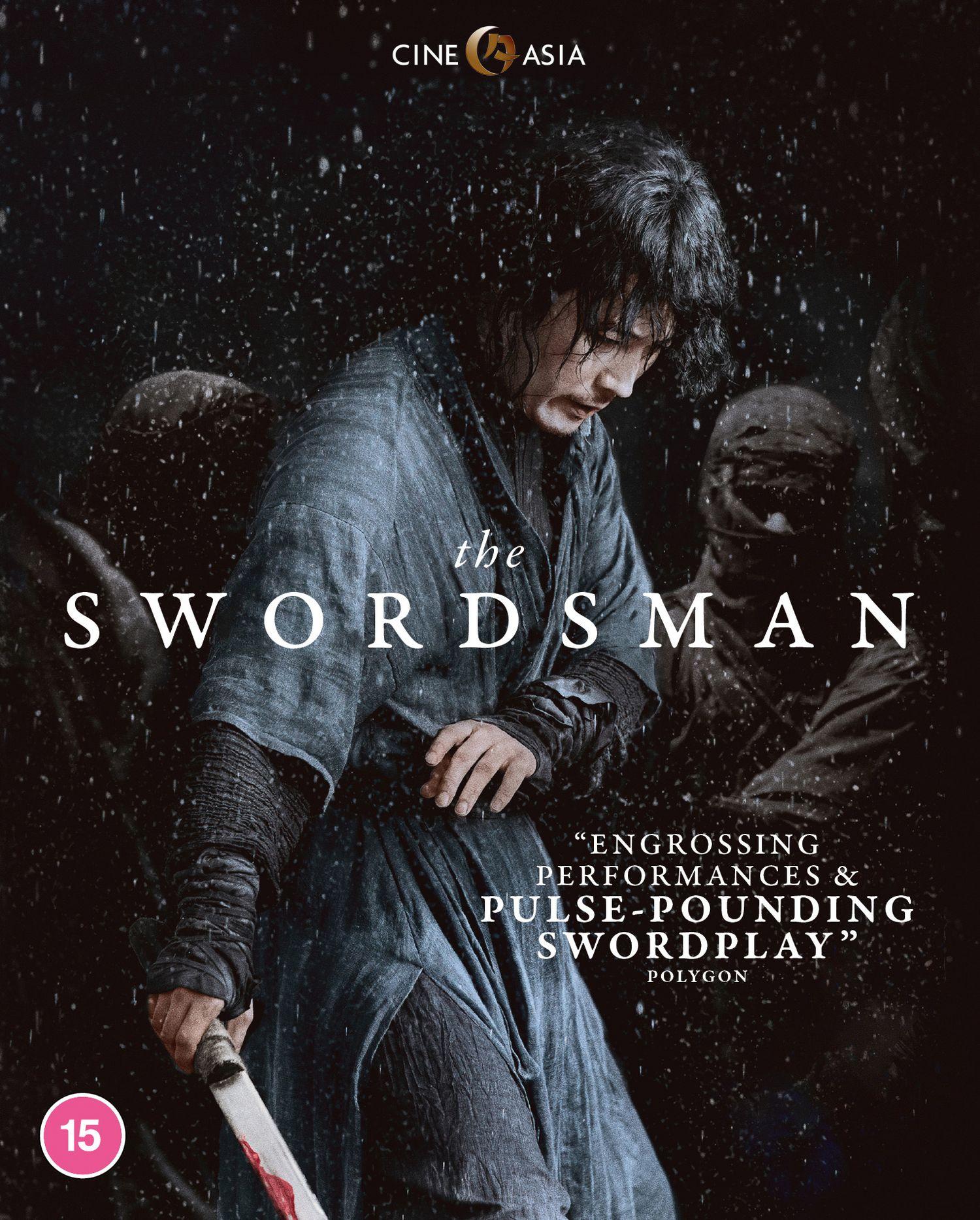 The_Swordsman_BD_2D